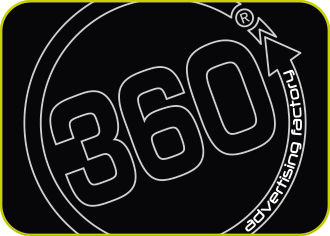 360 Advertising Factory