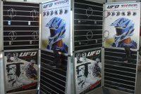 dealer kit rovigo