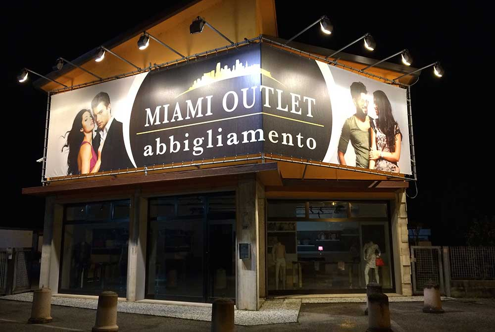 miamiaoutlet