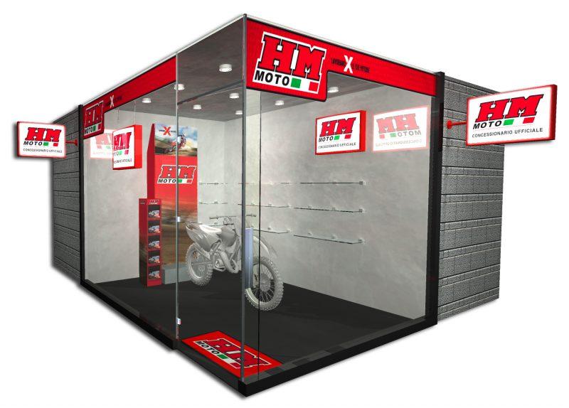 dealer kit