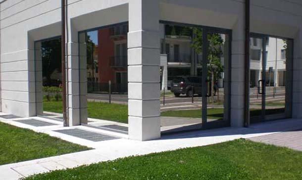 Pellicole oscuranti per vetri risparmia fino al 75 360 advertising factory - Pellicole oscuranti per finestre ...